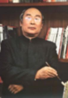 鄭希林 XiLin ZHENG