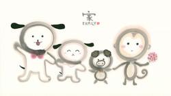 Family (Hong Kong)
