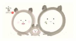 Hamster's Family