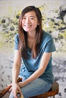 Zoe Liu 2019 contrast.jpg