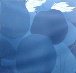 藍與白 Blue and White 7