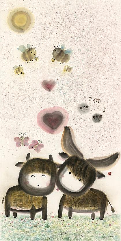 BLINKGallery_TKChan_SweetAngus甜甜蜜蜜_jan20