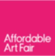 AAF logo.png