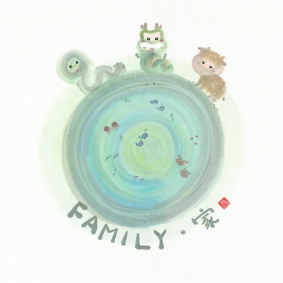 Family (Jakarta)
