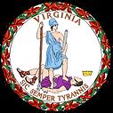 Seal_of_Virginia.svg_.png