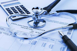 medical-claims-audits
