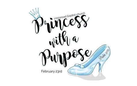 Princess with a purpose.jpg