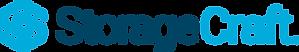 Storage Craft Logo.png