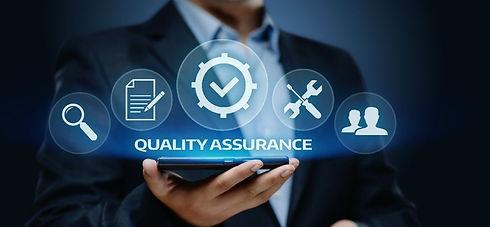 3930924158-bigstock-quality-assurance-SU