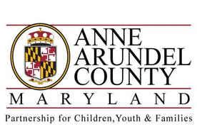 Anne arundel family sharing program.jpg