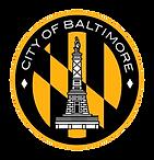 BaltimoreCity.png