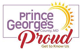 prince george.jpg