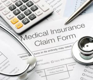 medical-billing-classes-300x258