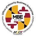 maryland mbe.png