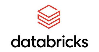 Databricks_Logo.png