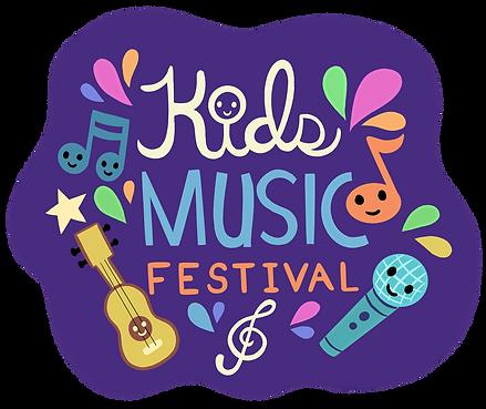 KidsMusicFestival.png