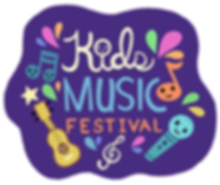KidsMusicFestival_edited_edited.png