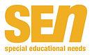 SEN logo 2019.jpg