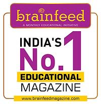 Media Partner - brainfeed.png