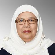 Dr Noraini Idris