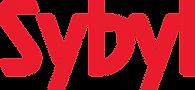 Exhibiting Partner Logo.png