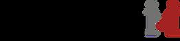 IBEForuM_logo%252520-_edited_edited_edit