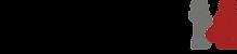 IBEForuM_logo -.png