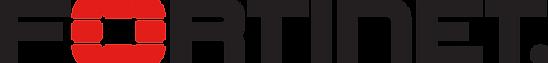 Bronze Sponsor - Fortinet.png