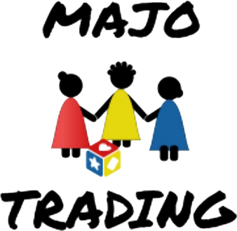 Ehibiting Partner - majotrading.png