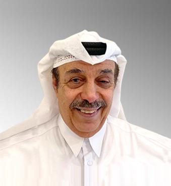 Dr. Ahmed Al-saai