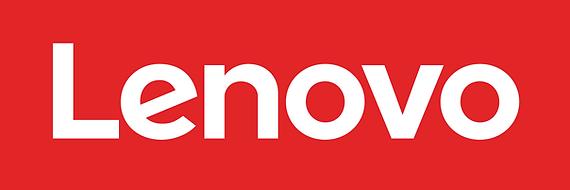 Gold Sponsor - Lenovo.png