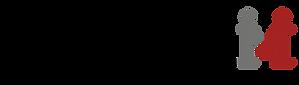 IBEForuM_logo_edited.png