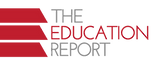 The Education Report Logo.PNG