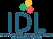 Exhibiting Partner - IDL.png