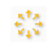 Icon - 05.png