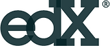 edx-logo-registered-elm.png
