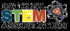 Supporting Association - National STEM Association (NSA).png