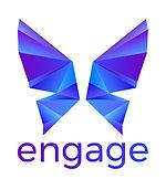 Engage WEB.jpg