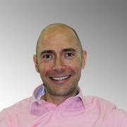 Dr. Steffen Sommer