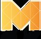 Media 7 Logo.png