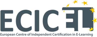 Supporting Associate logo - ECICEL.png