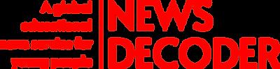 Media Partner - News Decoder -.png