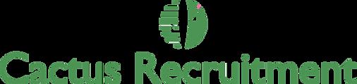 Exhibiting Partner - Cactus Recruitment.png