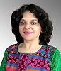 Vineeta Garg.jpg