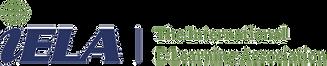 IELA_Logo.png