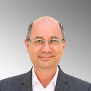 Dr. Sergio Pawel