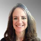 Carol O'Donnell