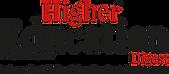 Higher Education Digest_Logo.png