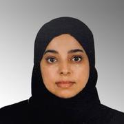 Dr. Fatma Al-Maadheed