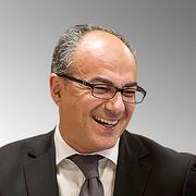 Dr. Schahram Dustdar